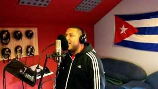 Gipsy Emil - kale bala  (Official Music Video) ( Full HD ) ( 2013 )