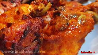 Have You Ever Tried Indian Chicken Drumsticks Recipe This Way  INDIAN CHICKEN DRUMSTICKS RECIPE