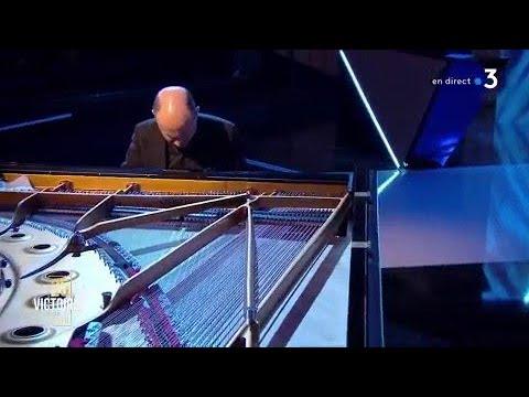 Nelson GOERNER interprète Debussy