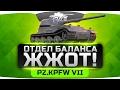 MP3XDA.COM