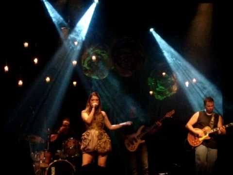 Teatro Jofre Soares - Millane Hora - Não interessa