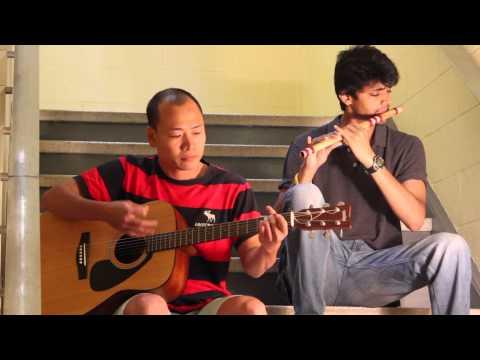 Hamari Adhuri Kahani (Arijit Singh) | Title song | Cover | Roehit Kadam