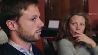 Документальный фильм про основателя Викиликс  Джулиана Ассанжа   Риск 2017