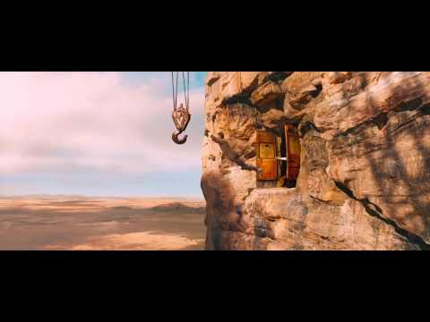 Vertical Entertainment CZ - Milujeme filmy