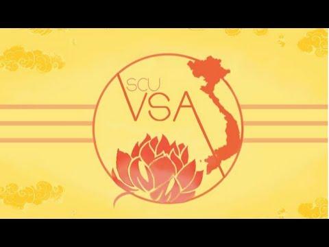 Ky Niem 25 Nam Thanh Lap Phong Trao Tntt Viet Nam Mien Tay Hoa Ky Youtube