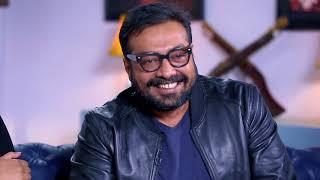 Baba ki chowki - Daljit singh dosanjh and Anurag Kashyap special