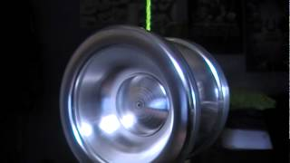 MAGIC T6 YOYO SLEEP TIME