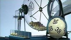 Glosse: Lottobetrug (1994) | WDR