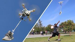 yeezy-drone-prank