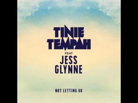 Tinie Tempah Feat Jess Glynne - Not Letting Go [MP3 Free Download]