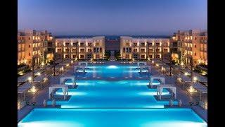 Jaz Makadi Aquaviva 5* SPLASHWORLD - Makadi Bay, Hurghada, EGYPT
