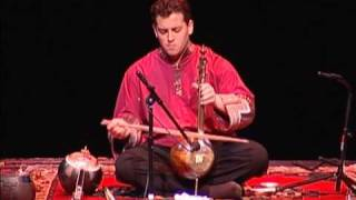 Kamancha-Kamancheh Imamyar Hasanov