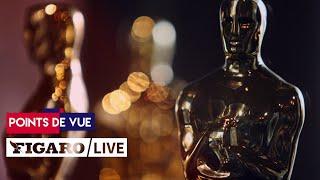 [DÉBAT] Les Oscars sont-ils discriminants?