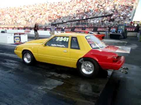 750hp 9 second fox body mustang for sale in sept 2011 2009 pinks all out youtube. Black Bedroom Furniture Sets. Home Design Ideas
