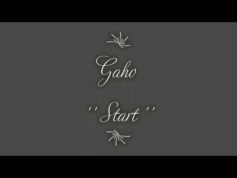gaho---start-[lyrics]-한국어.
