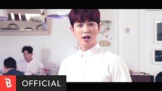 [M/V] Shin Hyun Woo(신현우) - So Amazing(기가막힌다)