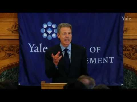 Time Warner CEO Jeffrey Bewkes on the Importance of Emotional ...
