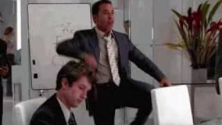 ARI GOLD - GET THE FUCK OUT