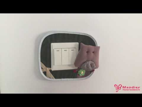 light switch cover diy -- e commerce wholesale and retail