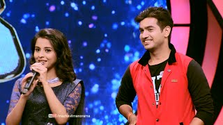 D3 D 4 Dance | Mudhugauv in D3 | Mazhavil Manorama