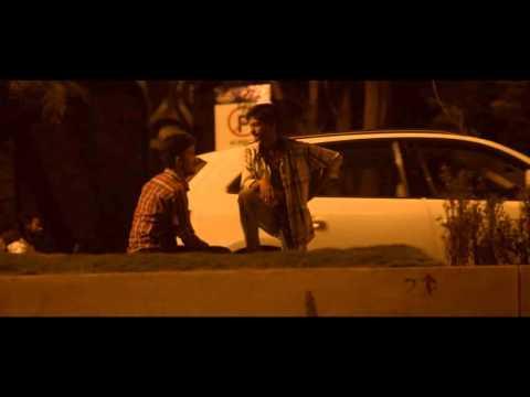 akhil short film teaser