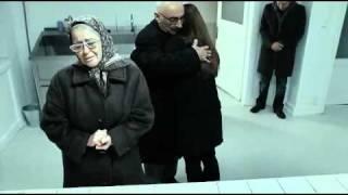 Cem Yilmaz   Av Mevsimi Part 12