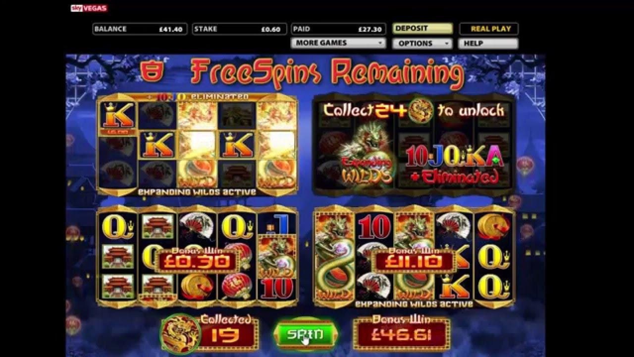Gambling anonymous wakefield