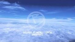 Bassbros ft. Dj-No.1 - Lentää (Radio Edit)