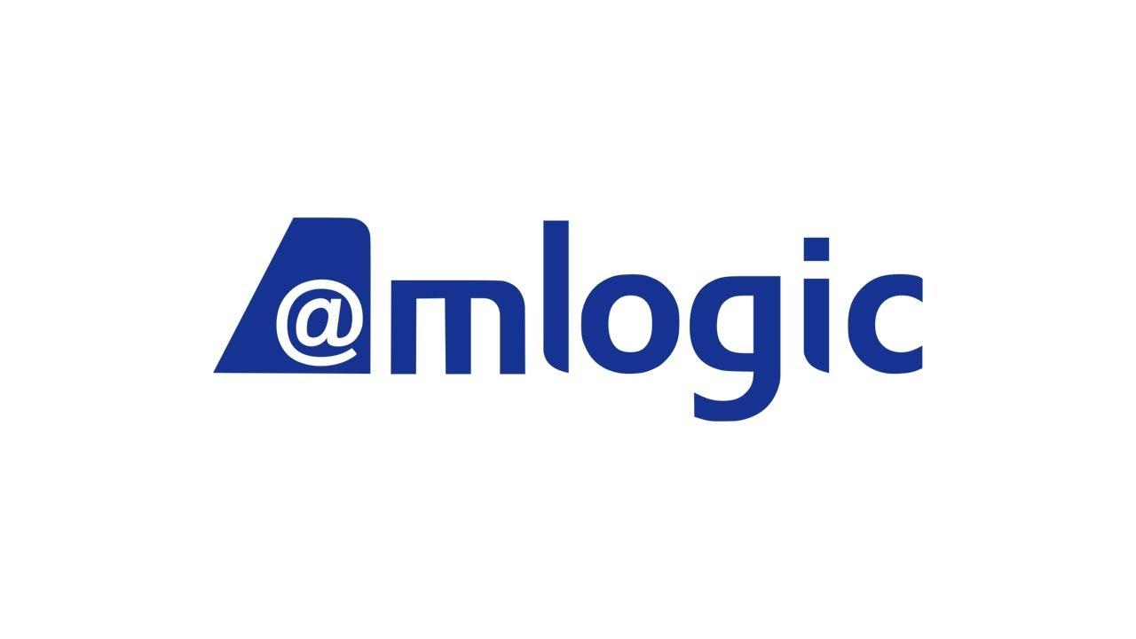 amlogic - cinemapichollu