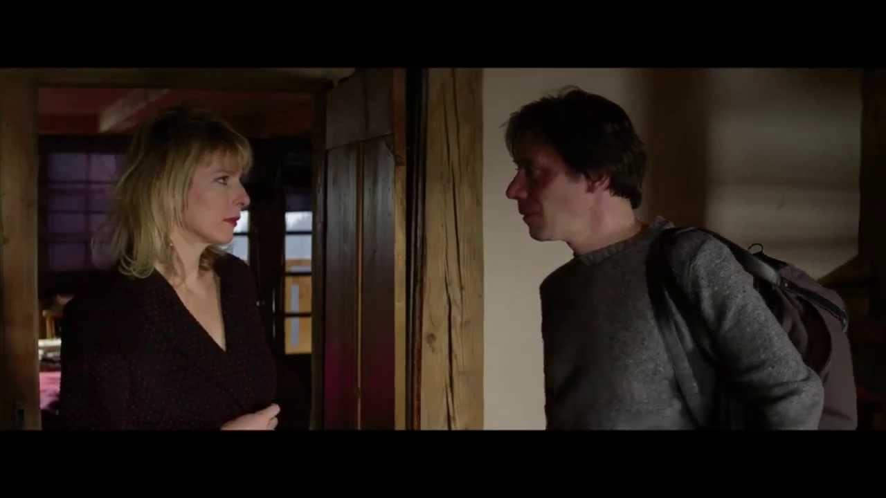 Смотреть Любовь – это идеальное преступление (Lamour est un crime parfait, 2013) видео