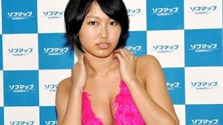 DVD 「咲村良子 花咲く頃」 発売記念イベントが2014年11月24日に行われた...