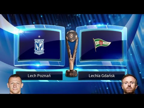 Lech Poznań vs Lechia Gdańsk Prediction & Preview 15/05/2019 - Football Predictions