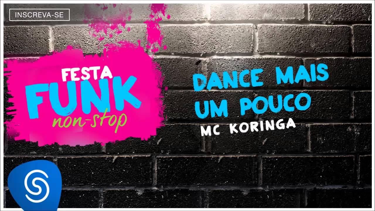 DE DO MUSICA KORINGA FUNK BAIXAR MC
