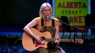 Musical performance | May Arden | TEDxMtHood