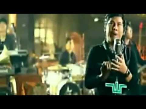 Wali Band ~ Doaku Untukmu Sayang Video Clip   YouTube