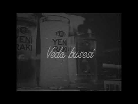 Elysion - Veda Busesi