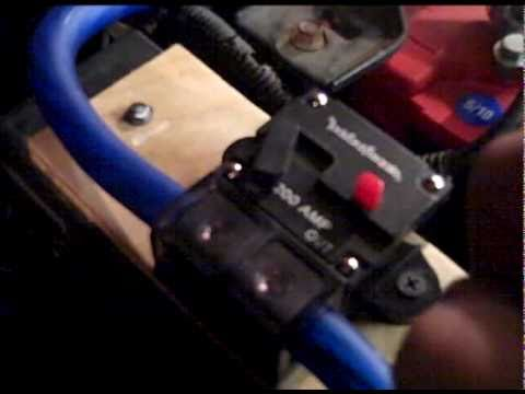 Watch on jeep wiring diagram