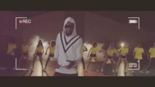 Akrakabo, nouvelle danse de Serge Beynaud - nouvel album Accelerate en précommande