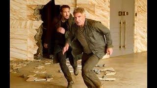Blade Runner 2049 - Trailer #3 HD Legendado [Ryan Gosling, Harrison Ford]