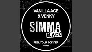 Feel Your Body (Original Mix)