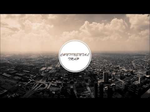 Major Lazer & DJ Snake   Lean On feat  MÃ  T Mass Remix