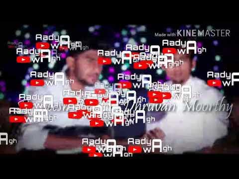 indian sing off | Rajneesh Patel,Dhruvan Moorthy | 10 |Marathi, Hindi, English & Punjabi songs mix