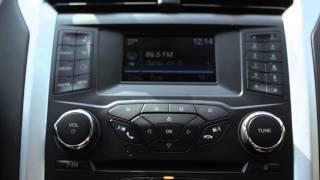 Аренда авто в Москве Ford Mondeo / Форд Мондео(, 2016-01-21T15:23:43.000Z)