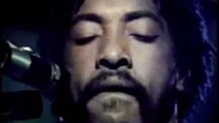 Aquarius - Reggae em Londres 1976 - Parte 2
