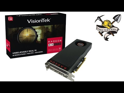 Видеокарта GeForce GTX 980