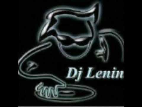 ✴(🔥La mega fiesta de dj lenin🔥)-electronica 2018✴