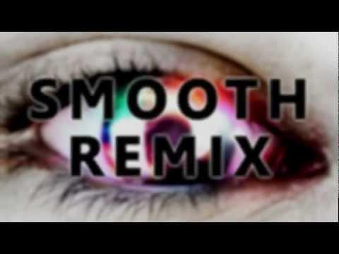 Matrix & Futurebound - Magnetic Eyes (feat. Baby Blue) (Smooth Remix) mp3