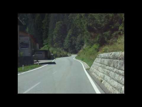 Chinawhite  - How Many Miles