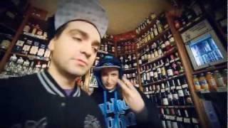 Teledysk: KUZ- ŚWIEŻA DOSTAWA feat. Numer Raz, Kfiat, Łysonżi, Emazet