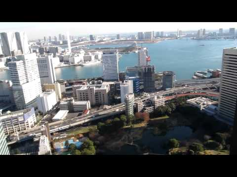 World Trade Center Tokyo 2